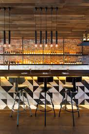 Ideas Design by 25 Best Wine Bars Ideas On Pinterest Wine Display The Wine