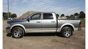 2009 dodge ram 1500 crew cab 2009 dodge ram 1500 laramie crew cab review cnet
