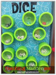 organizing classroom games bright idea hop magnets felting