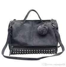 how many bags of hair do you need for jumbo box braids vintage nubuck leather female top handle bags rivet larger women