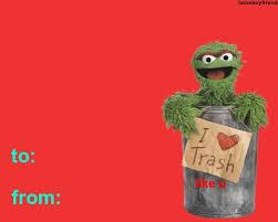Meme Valentines Day Cards - valentines day cards tumblr 56e552e18b19f241a35b26a7342f0c11 meme