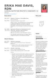 latest resume format 2015 philippines economy research assistant resume sles visualcv resume sles database