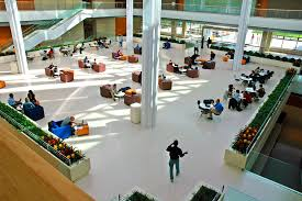 Good Interior Design Schools Booth Of Business Chicago Business Schools