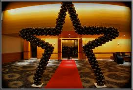 red carpet event decorations does your college event ideas