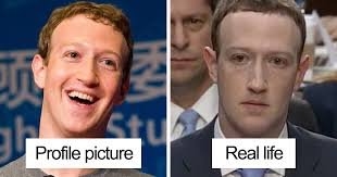 Congress Meme - 30 hilarious ways the internet trolled mark zuckerberg testifying