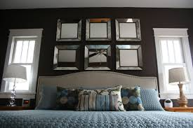 mirrors for above bed descargas mundiales com
