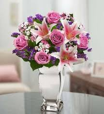 flowers delivery nyc 15 best best florist nyc images on florist nyc