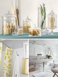 Small Spa Like Bathroom Ideas - how to easy ideas to turn your bathroom into a spa like retreat
