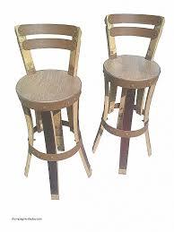 prix chaise haute fresh prix chaise haute bébé camellia hotels com