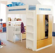 Cool Bunk Bed Designs Innovative Bunk Bed For Small Room Kids Bed Rooms Fitting 2