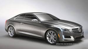 cadillac cts 2015 coupe 2015 cadillac cts v modern automotive 19886 cadillac wallpaper