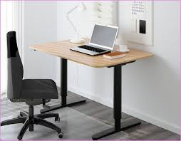 study table and chair ikea inspirational standing desk chair ikea standing deskair diy stooleap