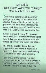 how to write a keepsake letter to a grandchild from grandma u0027s
