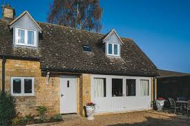 One Bedroom Holiday Cottage The Old Studio Holiday Cottage Chipping Campden
