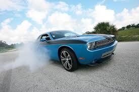 Dodge Challenger 2010 - 2010 dodge challenger srt8 power to burn rod network