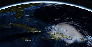 Power Outage Map Florida by Hurricane Irma May Be Catastrophic Storm For Florida Greatest