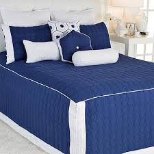 Steelers Bedding Concierge Collection Elements Honeycomb 9 Piece Skirted Bedspread