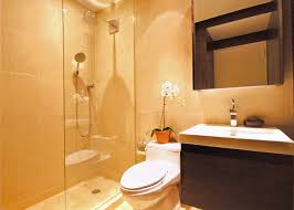 small condo bathroom ideas surprising inspiration 4 condo bathroom design ideas 17 best