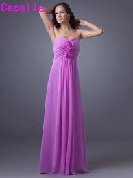 plus size wedding dresses manchester allweddingdresses co uk
