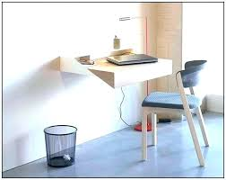 wall mounted fold down desk plans wall mounted folding desk folding desks wall mounted folding desk
