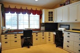 Custom Built Desks Home Office by Home Office Small Home Office Desk Small Home Office Furniture