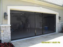 sliding patio door screen excellent home design fresh under