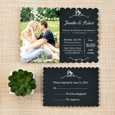 wedding invitations affordable discount wedding invitations ryanbradley co