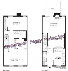 a floor plan floor plans windgate