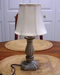 12 Volt Led Bulbs Rv Lights by Living Prepared 12 Volt Led Lamp Update 3 23 12
