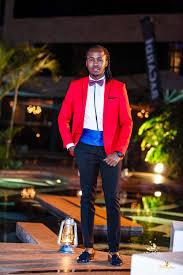 styling kenyan trendy fashion bloggers from kenya to follow