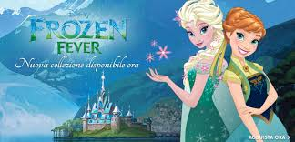 watch frozen fever free 123movies