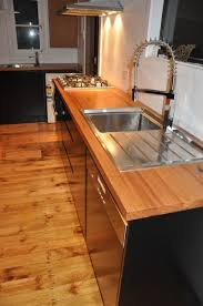 orange and black kitchens preferred home design
