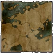 Fantasy Map Free Fantasy Map Free Stock Photo Public Domain Pictures