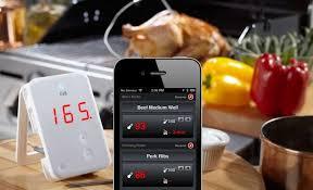 Belkin Kitchen Cabinet Tablet Mount Kitchen Designs Belkin Kitchen Cabinet Tablet Mount Handy