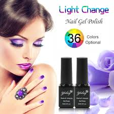 uv nail gel polish picture more detailed picture about 1pcs