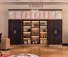 wall units closet factory wall unit design