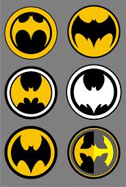 batman logo cake free download clip art free clip art