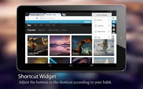 download uc browser hd android tablet for android uc browser hd