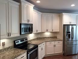 professional kitchen cabinet painters toronto monsterlune