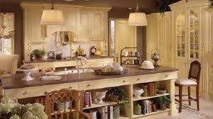 french style kitchen ideas french country kitchen ideas new design pictures tips from hgtv in