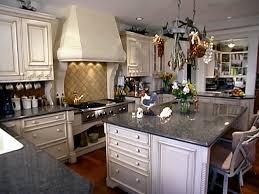 kitchen design guide videos hgtv