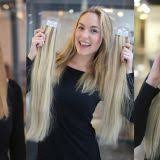 hair extension sale hairextensionsale reviews 181 reviews of hairextensionsale