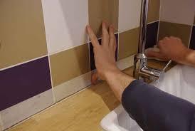 revetement adhesif pour plan de travail de cuisine bois granit ou marbre quels sont les meilleurs plans de revetement