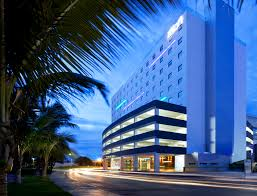 hotel guides cancun american express travel uk
