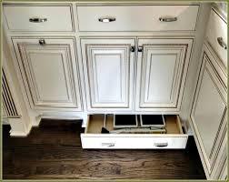 kitchen cabinet stainless steel smart kitchen handles and knobs les stainless steel kitchen
