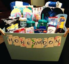 theme basket ideas kitchen gift basket ideas lesmurs info