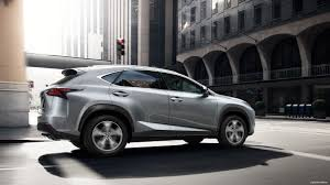 lexus suv nx 2017 price 2017 lexus nx 200t for sale near washington dc pohanka lexus