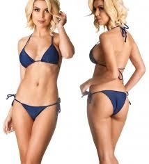 skimpy swimwear for 2014 cheap skimpy swimwear men find skimpy swimwear men deals on line at