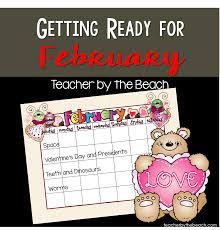 letu0027s talk behavior valentine centers and a freebie chore s
