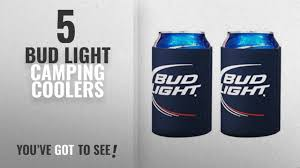 top 5 light beers top 5 bud light cing coolers 2018 bud light logo beer can